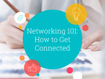Networking Crash Course!